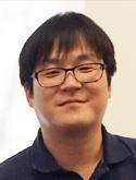 49Chanhyuk-Kim